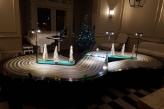 christmas-party-entertainment-giant-scalextric-hire-near-me-