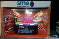 exhibition-hire-entertainmnet-scalextric-game