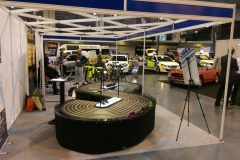 miniracing-giant-scalextric-at-exhibition