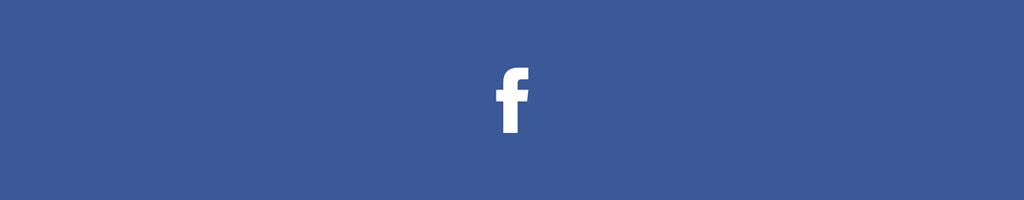 Miniracing.com facebook page feed banner image